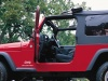 2004 Jeep Wrangler Unlimited thumbnail photo 59567