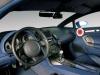 Lamborghini Gallardo Police Car 2004