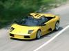 2004 Lamborghini Murcielago Roadster thumbnail photo 55114