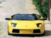 2004 Lamborghini Murcielago Roadster thumbnail photo 55115