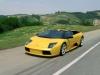 2004 Lamborghini Murcielago Roadster thumbnail photo 55119