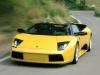 2004 Lamborghini Murcielago Roadster thumbnail photo 55120