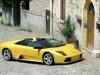 2004 Lamborghini Murcielago Roadster thumbnail photo 55122