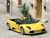Lamborghini Murcielago Roadster 2004