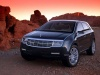 2004 Lincoln Aviator Concept thumbnail photo 51126