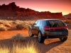 2004 Lincoln Aviator Concept thumbnail photo 51132