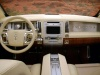 2004 Lincoln Aviator Concept thumbnail photo 51134