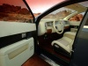 2004 Lincoln Aviator Concept thumbnail photo 51135