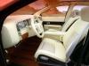 Lincoln Aviator Concept 2004