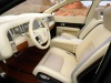Lincoln Aviator Concept 2004