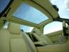 2004 Lincoln Mark X Concept thumbnail photo 51122