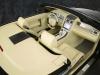 2004 Lincoln Mark X Concept thumbnail photo 51125