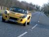 2004 Lotus Elise 111R thumbnail photo 50680