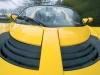 2004 Lotus Elise 111R thumbnail photo 50683