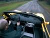 Lotus Elise 111R 2004