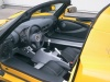 2004 Lotus Elise 111R thumbnail photo 50685