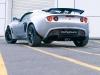 2004 Lotus Exige thumbnail photo 50669