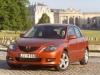 2004 Mazda 3 Hatchback thumbnail photo 46533