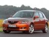 2004 Mazda 3 Hatchback thumbnail photo 46534