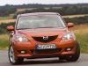 2004 Mazda 3 Hatchback thumbnail photo 46535