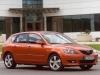 2004 Mazda 3 Hatchback thumbnail photo 46536