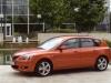 2004 Mazda 3 Hatchback thumbnail photo 46537