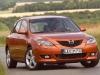 2004 Mazda 3 Hatchback thumbnail photo 46539