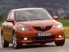 2004 Mazda 3 Hatchback thumbnail photo 46540