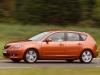 2004 Mazda 3 Hatchback thumbnail photo 46541