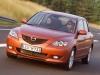 2004 Mazda 3 Hatchback thumbnail photo 46544