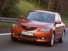 2004 Mazda 3 Hatchback thumbnail photo 46545