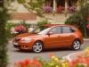 Mazda 3 Hatchback 2004