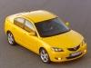 2004 Mazda 3 Sedan thumbnail photo 46435