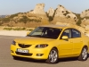 2004 Mazda 3 Sedan thumbnail photo 46437