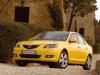 2004 Mazda 3 Sedan thumbnail photo 46438
