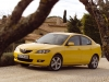 2004 Mazda 3 Sedan thumbnail photo 46441