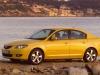 2004 Mazda 3 Sedan thumbnail photo 46442