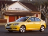 2004 Mazda 3 Sedan thumbnail photo 46444