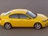 2004 Mazda 3 Sedan thumbnail photo 46445
