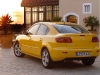Mazda 3 Sedan 2004