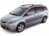 2004 Mazda 5 thumbnail photo 46132