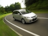 2004 Mazda 5 thumbnail photo 46134