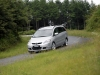 2004 Mazda 5 thumbnail photo 46139
