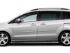 2004 Mazda 5 thumbnail photo 46142