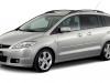 2004 Mazda 5 thumbnail photo 46143
