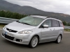 2004 Mazda 5 thumbnail photo 46144