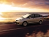 2004 Mazda 5 thumbnail photo 46145