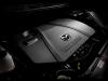 Mazda 5 2004