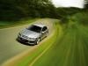 2004 Mazda 6 MPS thumbnail photo 45932