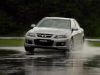 2004 Mazda 6 MPS thumbnail photo 45937